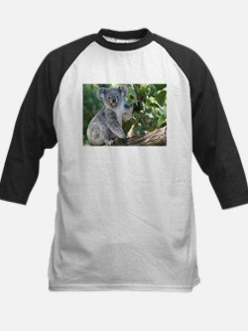 Cute koala Tee