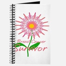 Breast Cancer Survivor-2 Journal