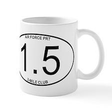 Air Force PRT 1.5 Mug