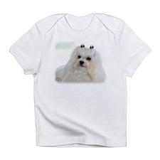 Maltese 9K041D-23 Infant T-Shirt