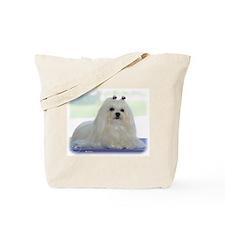 Maltese 9K042D-01 Tote Bag