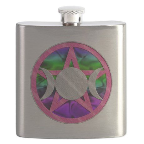 pm-penta-5.png Flask