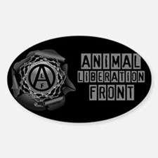 ALF 01 - Decal