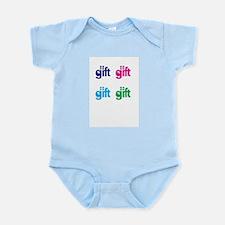 Gastroparesis & Intestinal Failure Trust Infant Bo