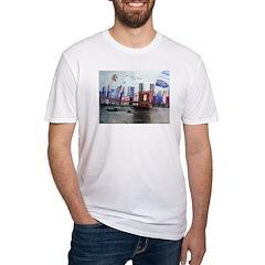 johnbudneybridgetshirt.jpg Shirt