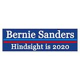 Bernie sanders Single