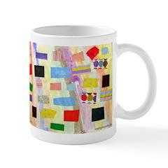 sonyltshirt.jpg Mug