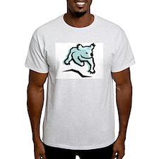 Cute Oi T-Shirt