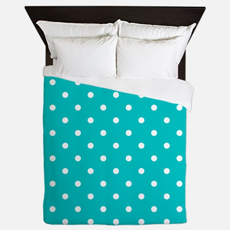 Polka Dot Duvet Covers King Queen Amp Twin Duvet Cover Sets