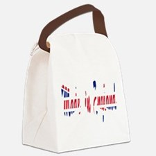 2-MIE1.png Canvas Lunch Bag