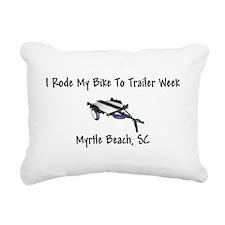 MBTW.png Rectangular Canvas Pillow