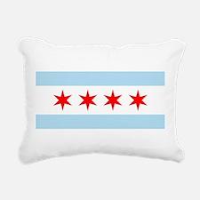 720px-Municipal_Flag_of_Chicago.svg.png Rectangula