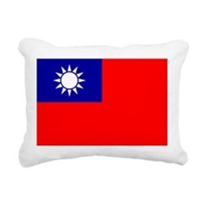 the_Republic_of_China.svg.png Rectangular Canvas P