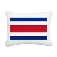 Costa_Rica.png Rectangular Canvas Pillow