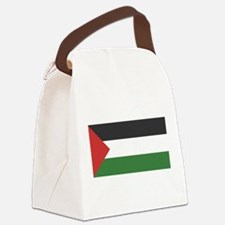 800px-Palestinian_flag.svg.png Canvas Lunch Bag