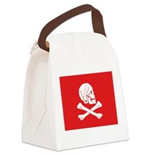 Henry_Every_red.png Canvas Lunch Bag