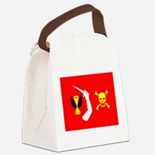 3-Christopher_Moody.png Canvas Lunch Bag
