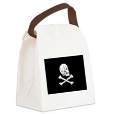 3-Henry_Every.png Canvas Lunch Bag