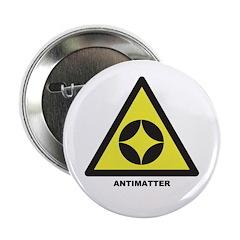 "Antimatter 2.25"" Button"