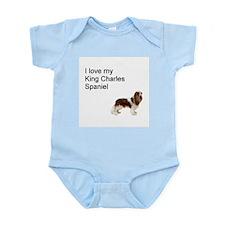 Animal Zone Infant Creeper