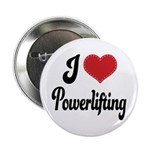 I Love Powerlifting 2.25