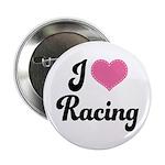 I Love Racing 2.25