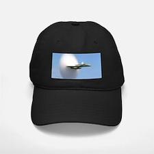 F/A 18 Hornet Baseball Hat