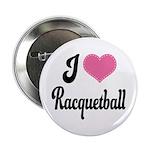 I Love Racquetball 2.25