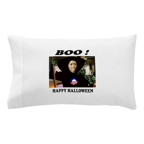 MICHELLE Pillow Case