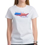 I've Got Talent Women's T-Shirt
