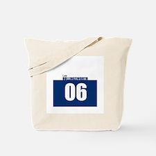 Hollingsworth 06 Tote Bag