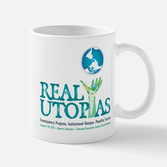 2012 ASA Annual Meeting Mug (small)