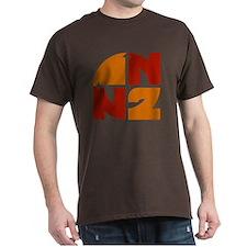 n2n clean T-Shirt