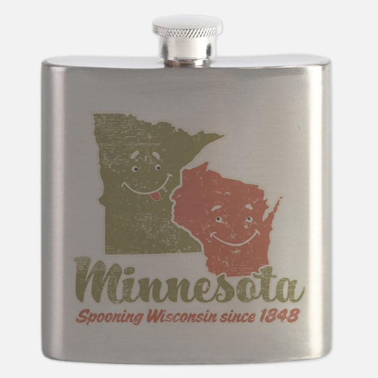 Minnesota_spooning_WI-02.png Flask