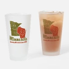Minnesota_spooning_WI-02.png Drinking Glass