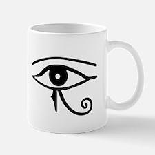 Ra the Sun God Mug