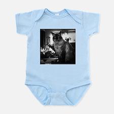 Stevie RayVaughn copywall calendar.png Infant Body