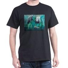 Three Sisters T-Shirt