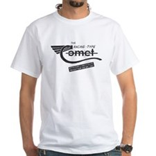 Copy of Comet Vintage L T-Shirt