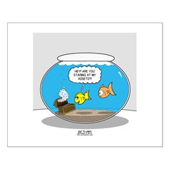 Fishbowl Assets Posters