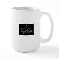 A Perfect Storm Mug