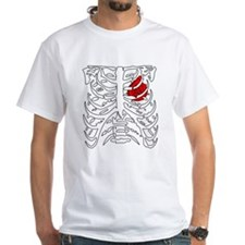 Boosted Heart Shirt