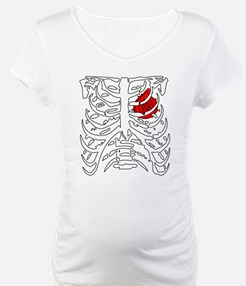 Boosted Heart Shirt