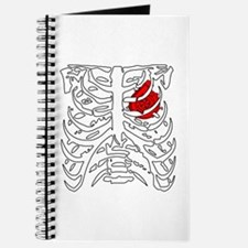 Boosted Heart Journal