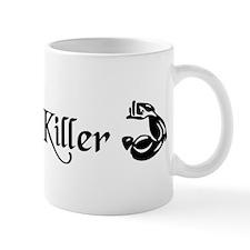 Ego Killer Mug