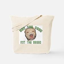 Anti-BSL custom Tote Bag