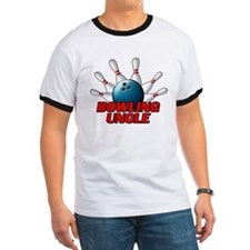 Bowling Uncle (pins).png T