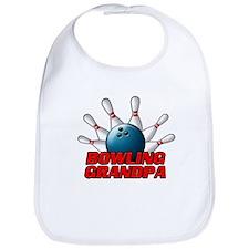 Bowling Grandpa (pins).png Bib