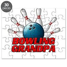Bowling Grandpa (pins).png Puzzle