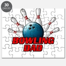Bowling Dad (pins).png Puzzle
